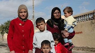 iraq-update